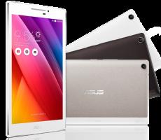 ASUS ZenPad 7 Z370C