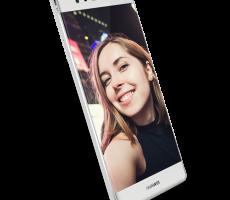 HuaweiP9SQ