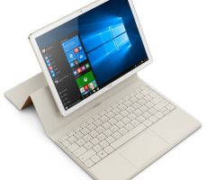 huawei-matebook-with-portfolio-keyboard