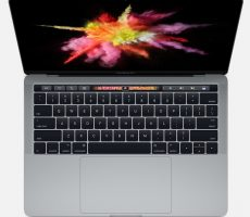 macbookpro13sq