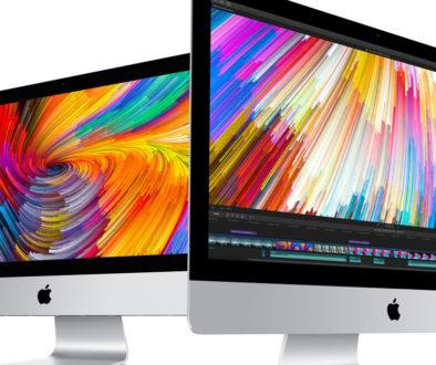 iMac 5K 2017