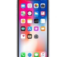 iPhoneX58superretina