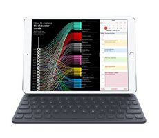 iPadPro105withSmartKeyboard