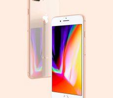 iPhone8PlusW680
