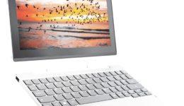 Lenovo Miix 320 SQ