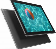 lenovo-miix-630-Tablet-PC