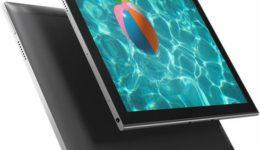 lenovo-miix-630-Tablet-PC
