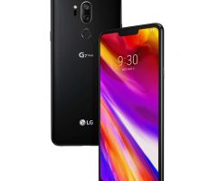 LG-G7-ThinQ-Featured