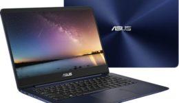 ASUS-ZenBook-UX430UA-14inch