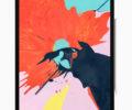 iPad Pro 12-11 Featured