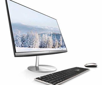 ASUS Zen AiO Desktop PC