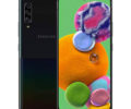Samsung Galaxy A90 5G SQ