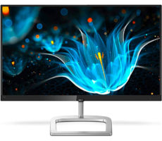 27 inch Full HD frame less monitors SQ