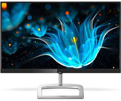 27 inch Full HD frame less monitors SQ