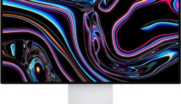 Apple Pro Display XDR SQ