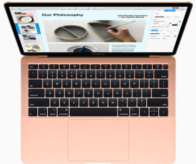 MacBook-Air-13-SQ