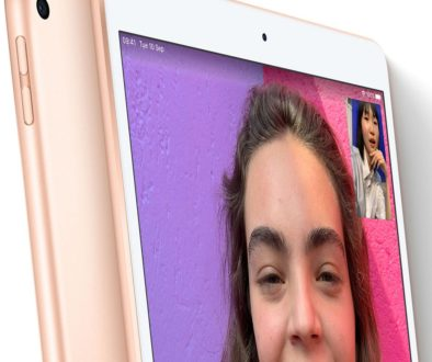 iPad-Air-105-Better-Front-Camera